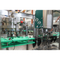 1000CPH Soda Canning Machine Line